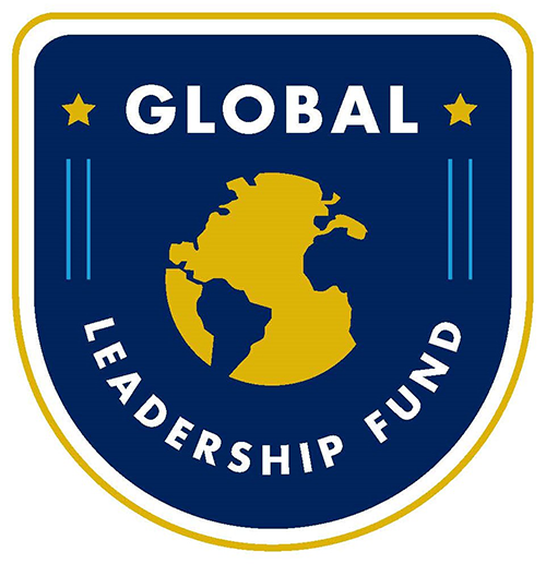 Global Scholarship Fund