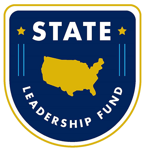 State Leadership Fund