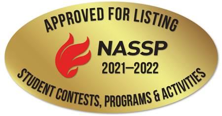 NASSP Seal